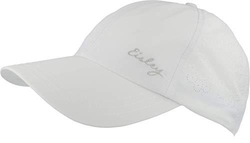 decathlon czapki z daszkiem adidas