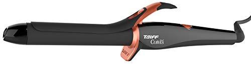 Modelador 1 Curves, Taiff, Bivolt