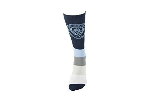 Official Pair of Manchester City FC…