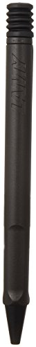 LAMYラミーボールペン油性サファリブラックL217正規輸入品ペン先M中字