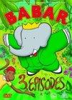 Babar - Three Episodes
