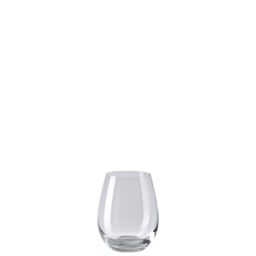 Rosenthal Studio + Selection DiVino Glatt Wasserbecher