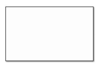 SATO Judo 26x16mm White Rectangle Peelable Labels (15,600) for Judo 26 Price Gun
