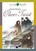Oliver Twist. Step 2. 5./6. Klasse. (Lernmaterialien)
