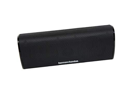 Harman Kardon SAT-TS11 Central Lautsprecher schwarz
