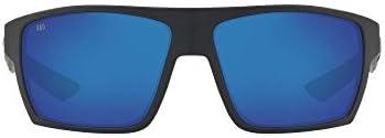 Costa Del Mar Bloke Polarized X-Large Fit Sunglasses