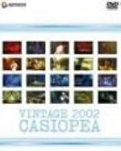 Vintage 2002 [Alemania] [DVD]