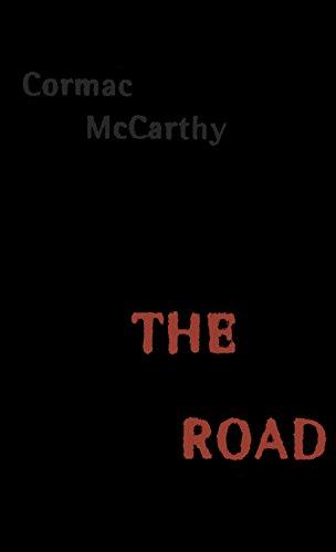 The Road (Rough Cut)