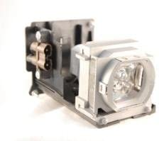 MITSUBISHI HC5500 Projector Replacement Lamp with Housing