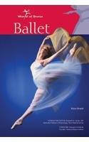 Ballet (World of Dance Series)