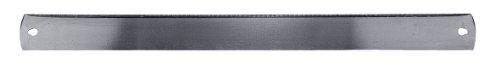 Fartools One 113432 Lame de scie à onglet 550 mm