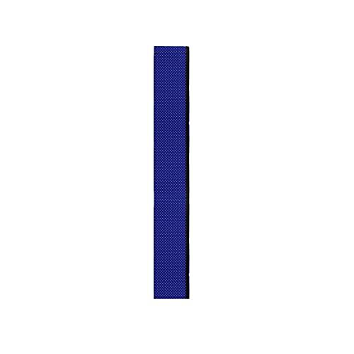 Wizsoula Schwimmbad Handlaufabdeckung, Griff für Pool Handläufe, Griffabdeckung für Pool Handläufe, Weiche Leiter Pool Handlaufabdeckung für Sicherheit, Hält Das Pool Geländer Kühl