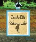 Irish Elk (Prehistoric Animals Set II)
