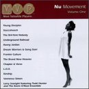 Nu Movement 1