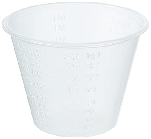 Revell 39065 mélanger Tasses (15 pcs)