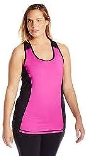 Rainbeau Curves Women's Plus Size Juliana Tank