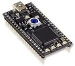 NXP OM11042,598 MBED DEVELOPMENT BOARD FOR LPC2368