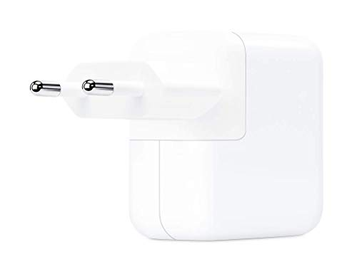 Apple 30W Usb‑C Power Adapter (Netzteil)
