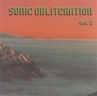 Sonic Obliteration 2