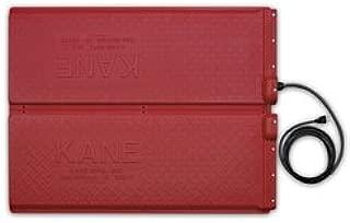 Kane Heat Mat - 2-ft. x 3-ft. - Nasco C13611N