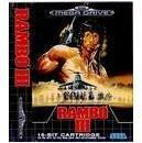 Rambo 3 [Megadrive FR]