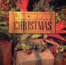クラシック・アイランド・クリスマス