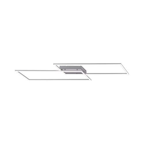 LED, Deckenleuchte, Simply Dim, Paul Neuhaus, 48W-2500lm