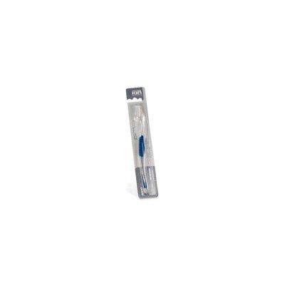 Kin Cepillos de dientes y accesorios 1 Unidad 250 g