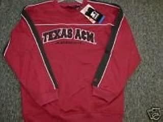 Best univ of texas clothing Reviews