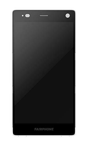 Fairphone 2 Ersatzteil Bildschirm-Modul