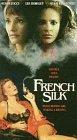 French Silk [USA] [VHS]