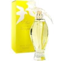 Parfum POUR L'air Du Temps de Nina Ricci EdT 100ml Neuf Blister!!!!!