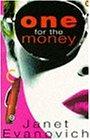 One for the Money (Stephanie Plum 01)