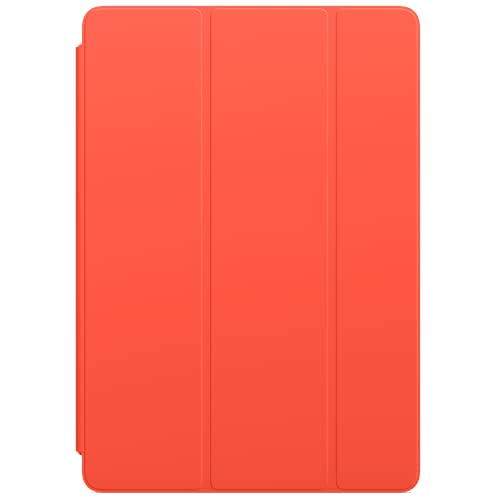 Apple Smart Cover (for iPad - 8th generation) - Electric Orange