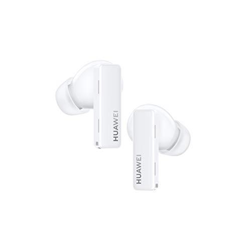 HUAWEI FreeBuds Pro - Blanco