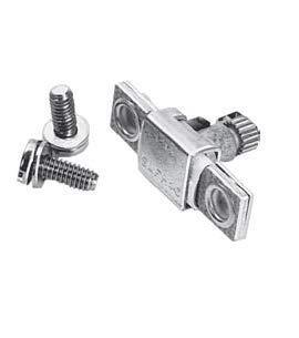 Purchase E57 Bi-Metal Standard Trip Heater