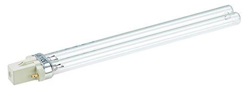 Oase Ersatzlampe UVC, 11 W
