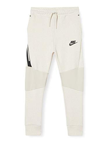 Nike Jongens B Nsw Tch Flc Broek