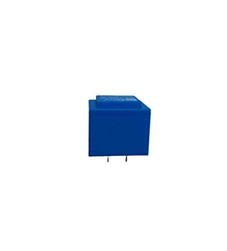 Transformador para hervidor de agua Kitchenaid Artisan 5KEK1522