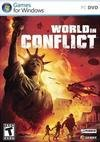 World in Conflict Prima Official Game Guide