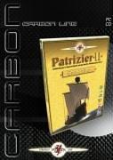 Der Patrizier 2 (Gold Edition)
