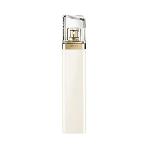 BOSS Jour, Eau de Parfum Vapo, 75 ml, 1er Pack (1 x 75 ml)