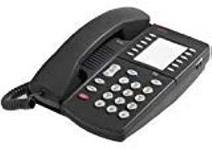 Avaya 6219 Corded Analog Telephone 700058662