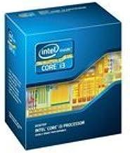 Core I3-2120T, 2X 2.60Ghz Bx80623I32120T