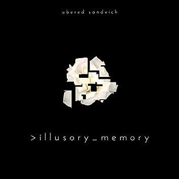 >illusory_memory