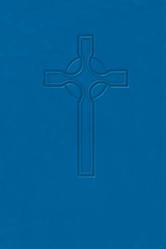 Book of Common Worship - Pastoral