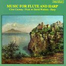 Music for Flute & Harp