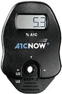 A1cnow 40 Test Kit