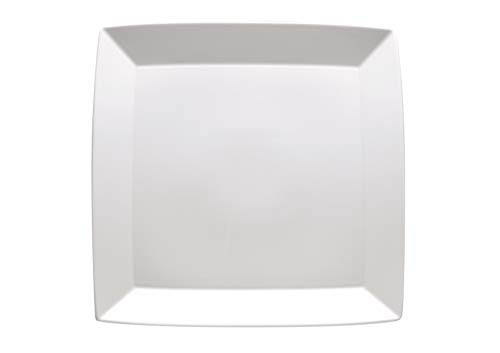 Thomas Loft by Rosenthal Platzteller quadr.33, Porcelain, Zentimeter