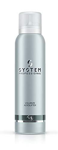 Wella System Professional Volumize Aerolifter 150 ml